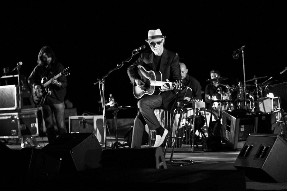 Francesco De Gregori Un Angioletto Come Te001 211