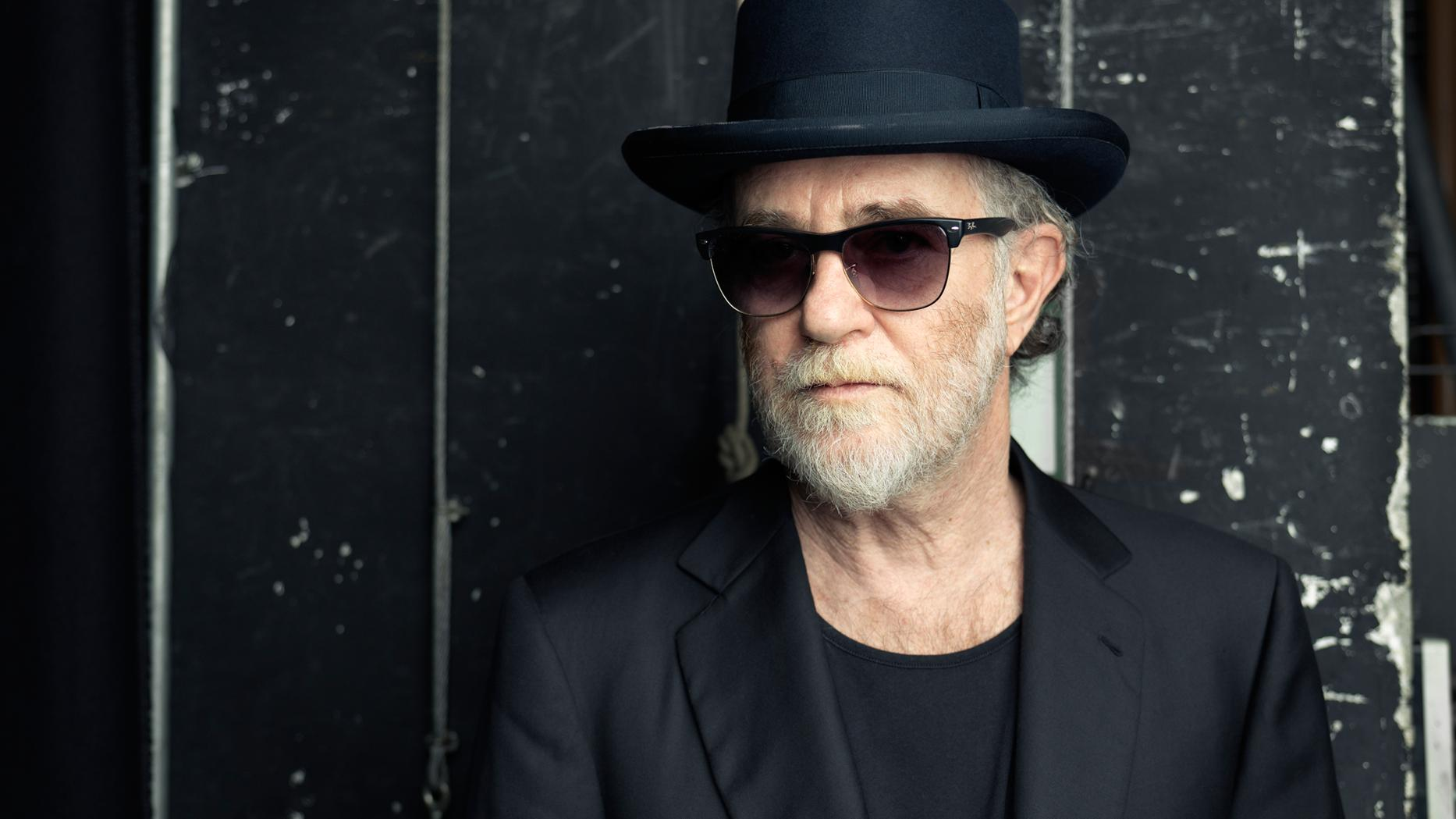Francesco De Gregori Web site Home Page 001 258