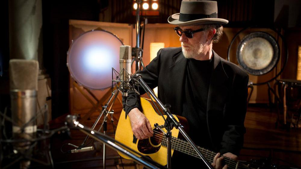 Francesco De Gregori Web site News 001 259