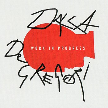 FrancescoDeGregori-IMG-Discografia-Work-In-Progress-001