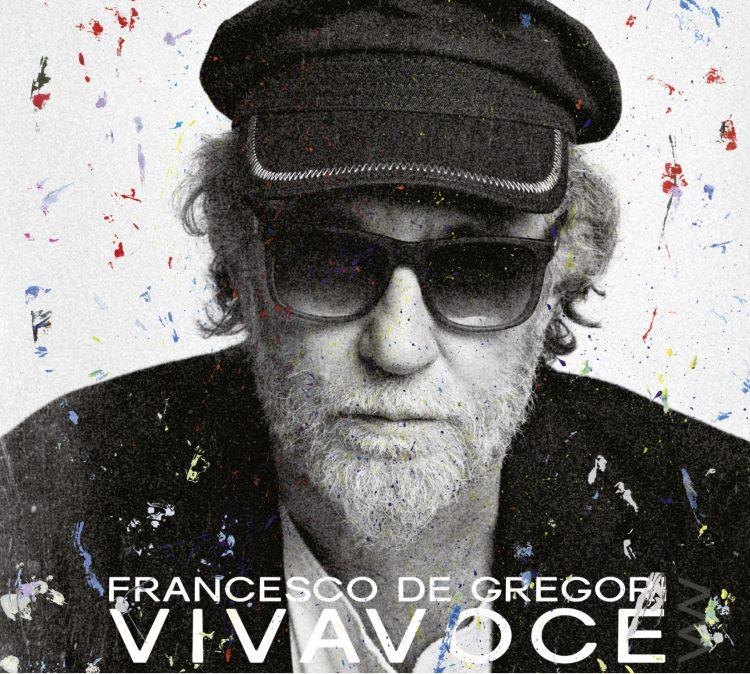 Francesco_De_Gregori_VIVAVOCE_cover CD 130