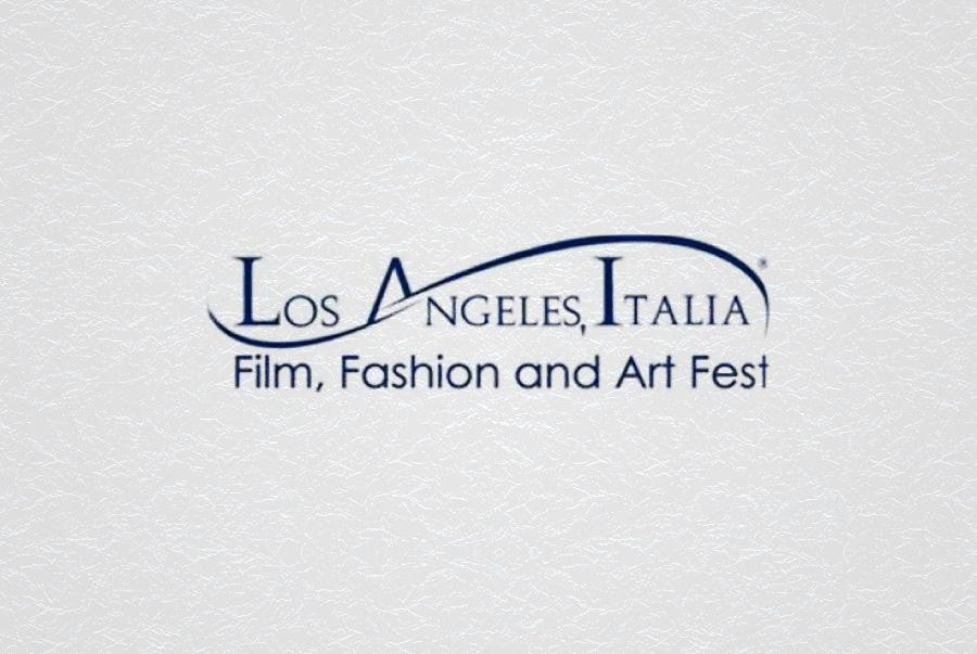 los angeles italia film fashion art fest 120